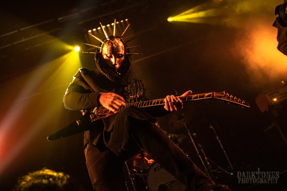 Imperial Triumphant - Abi for AN 05-11-19 (22 of 25)