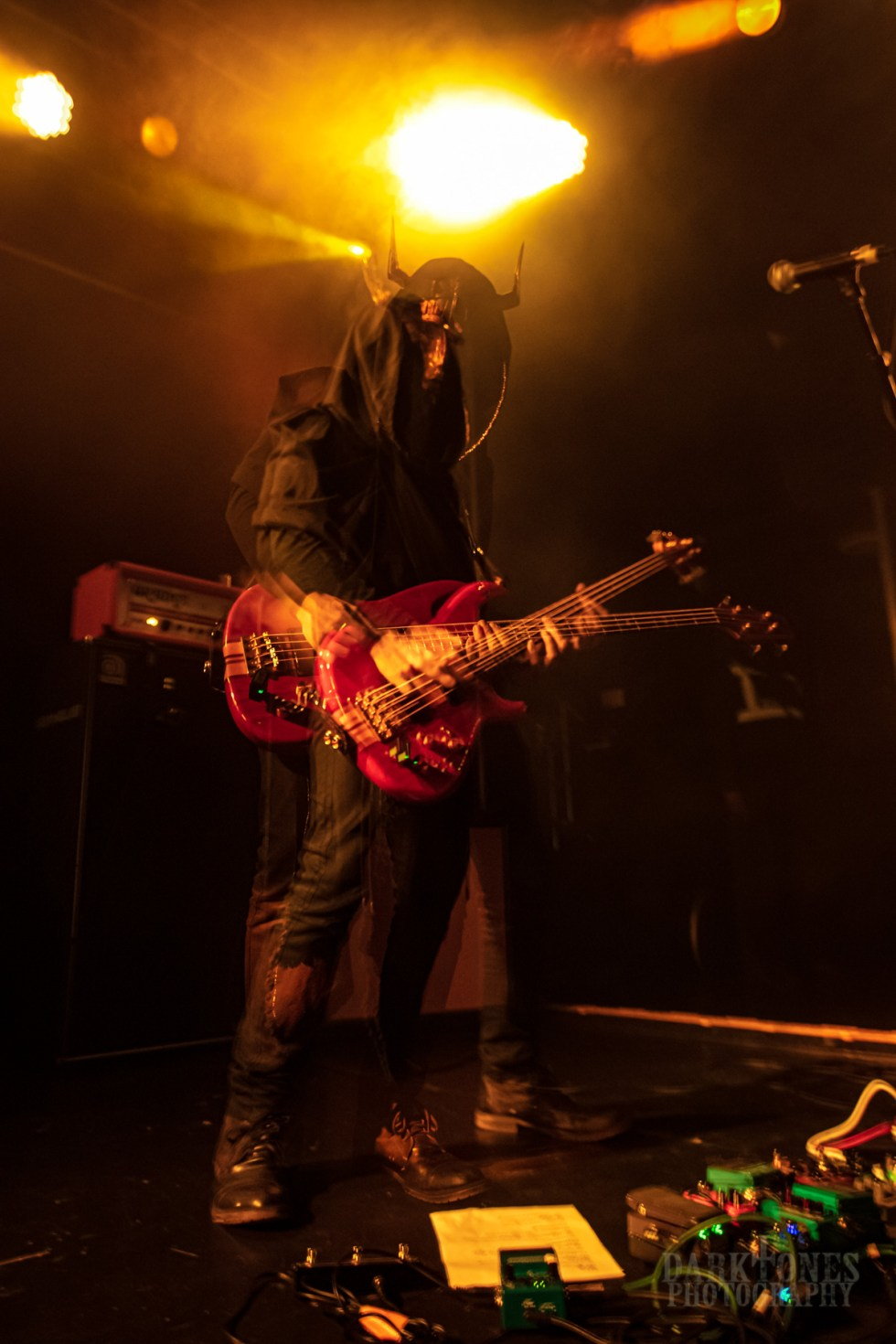 Imperial Triumphant - Abi for AN 05-11-19 (4 of 25)