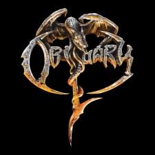 Obituary_3000.jpg