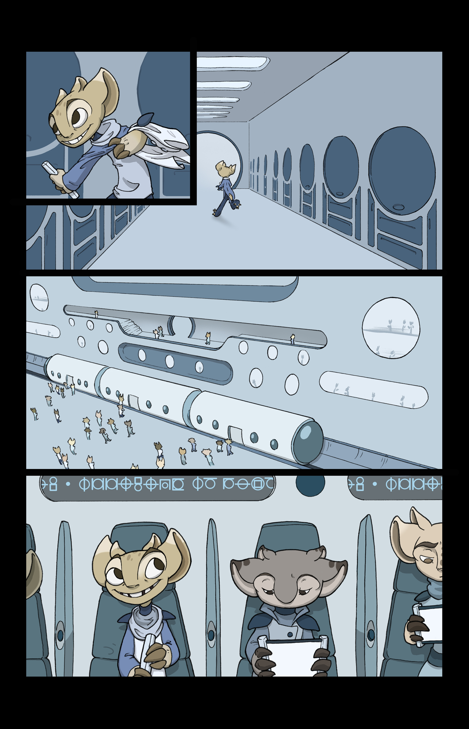 Chapter 1 – Page 13