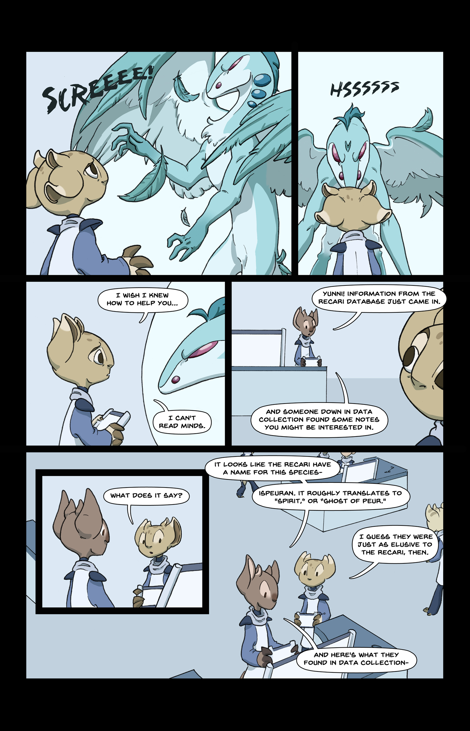 Chapter 1 – Page 33