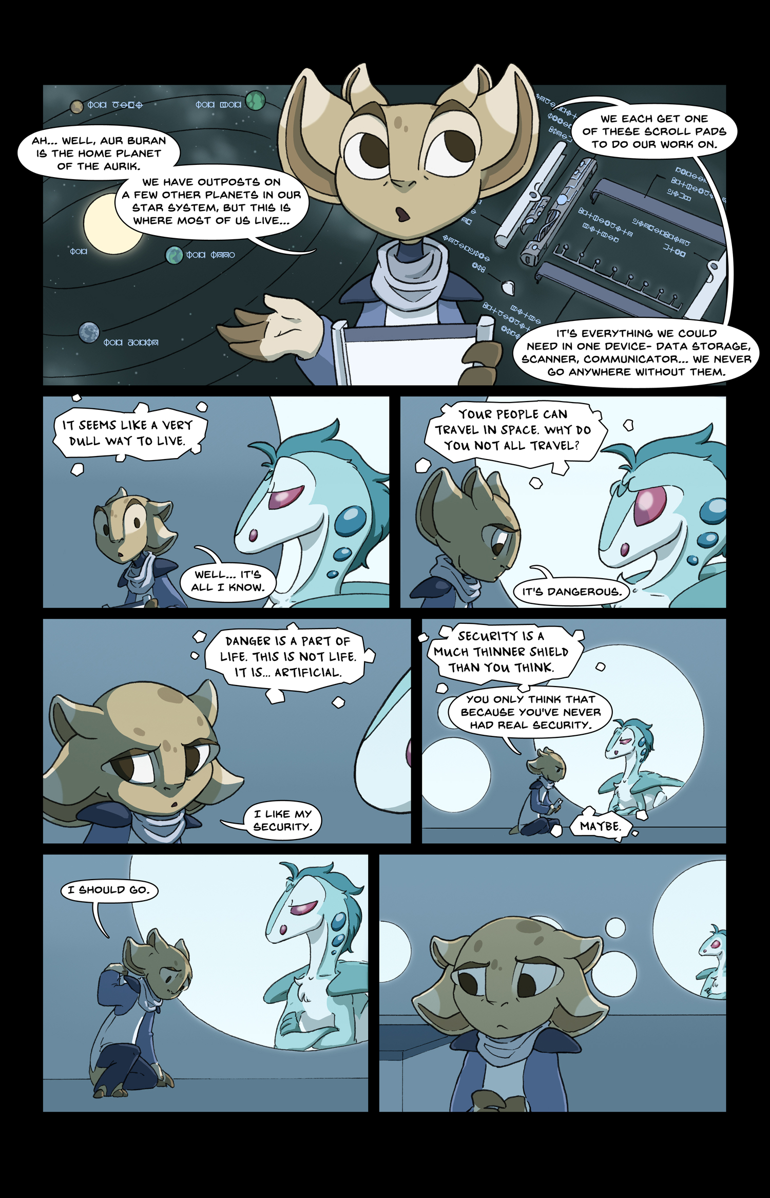 Chapter 1 – Page 59