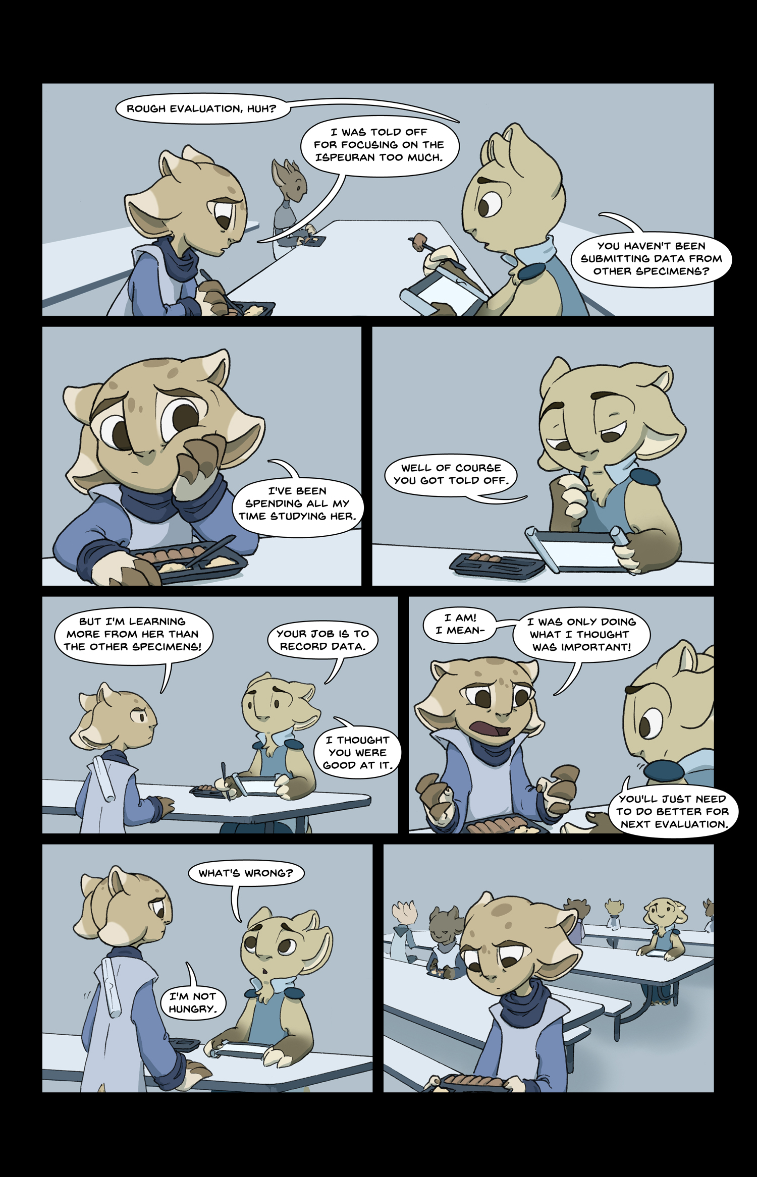 Chapter 1 – Page 63