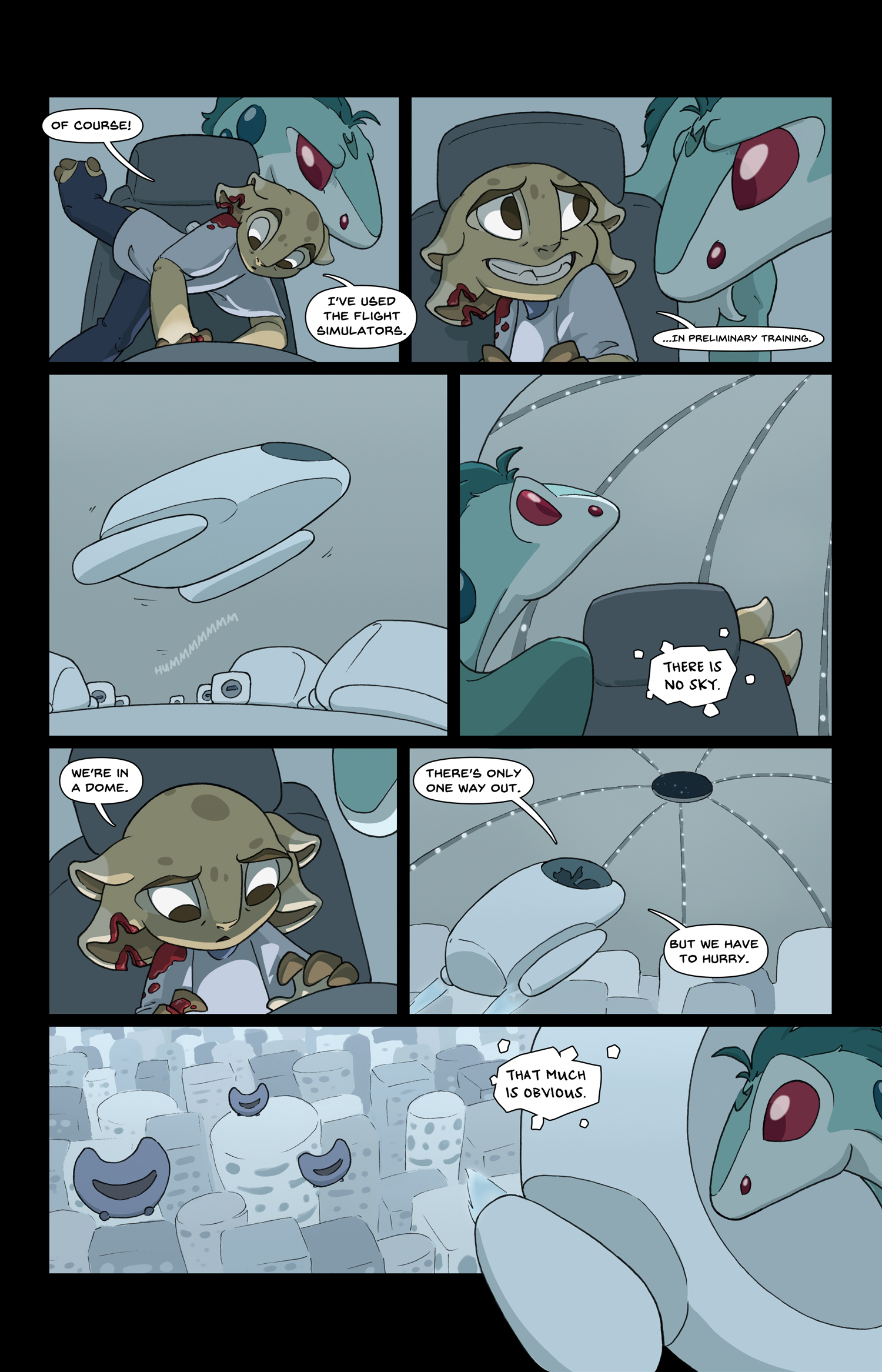 Chapter 1 – Page 73