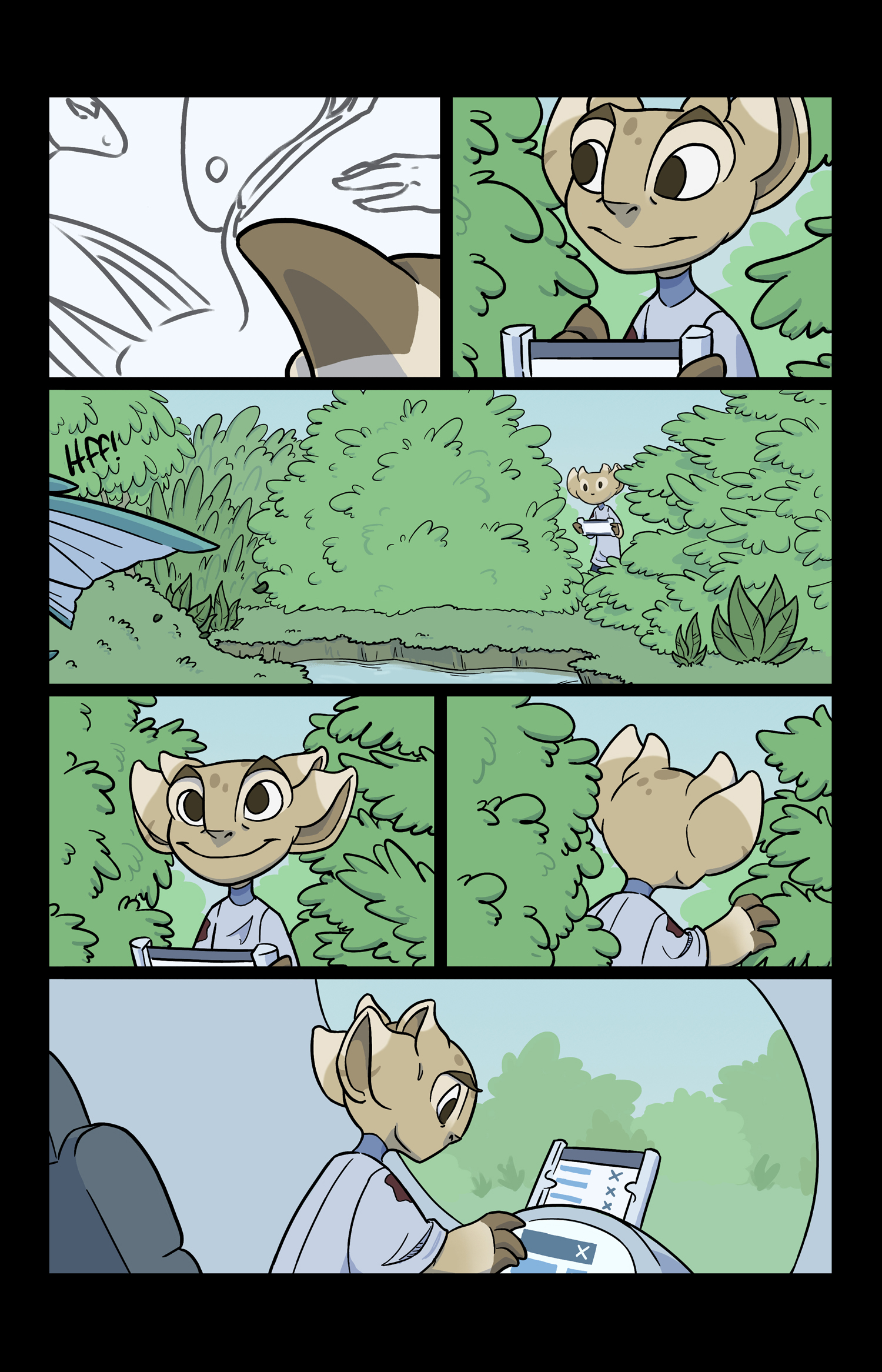 Chapter 2 – Page 6