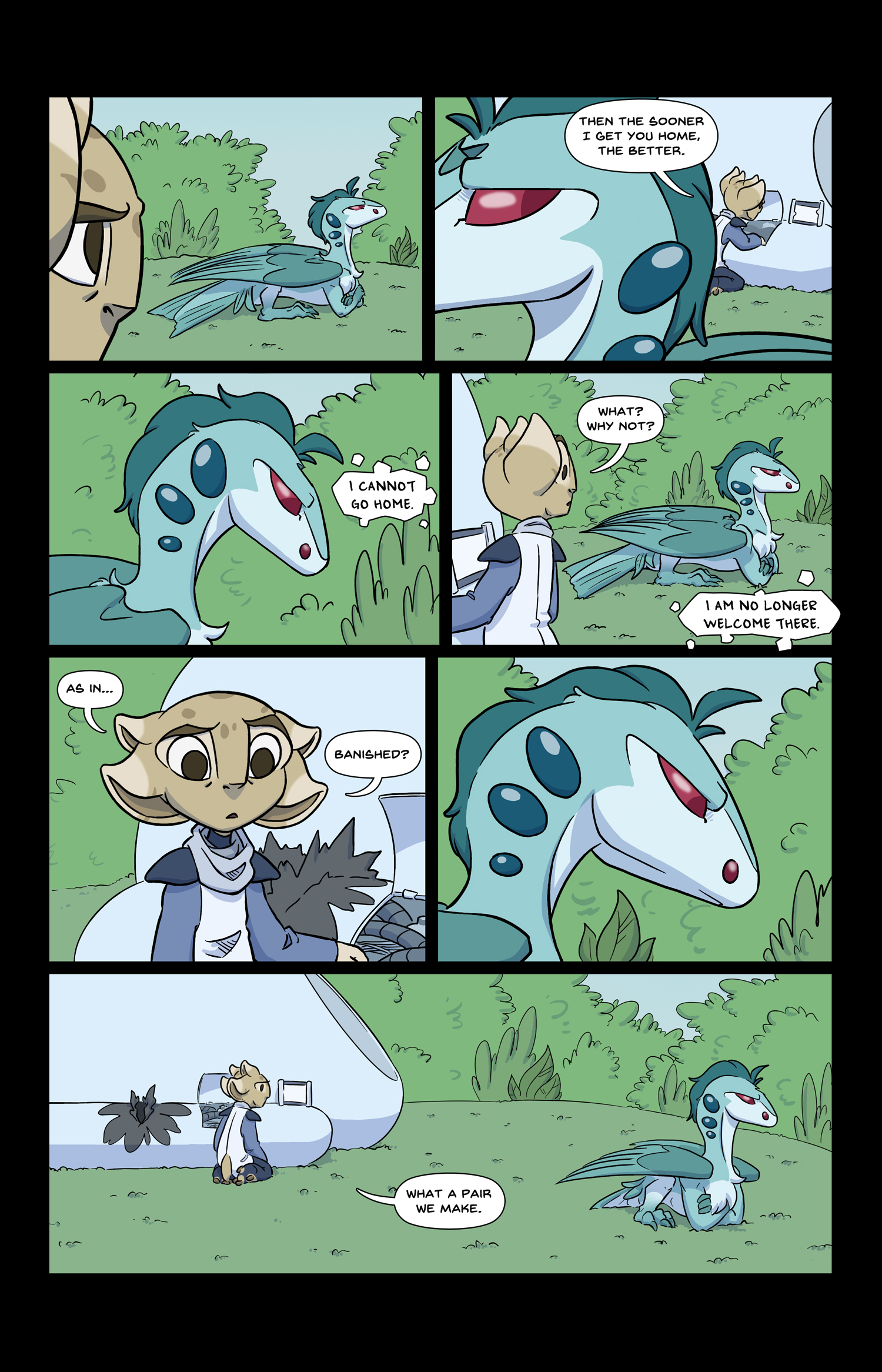 Chapter 2 – Page 9