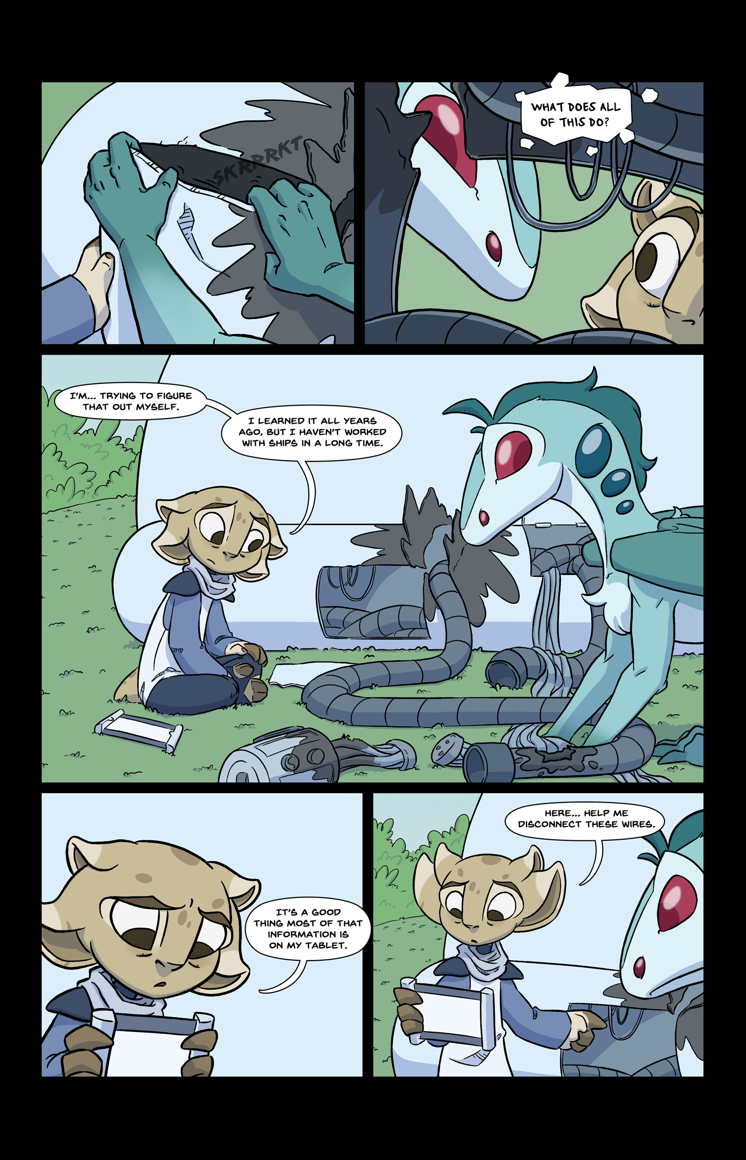 Chapter 2 – Page 12