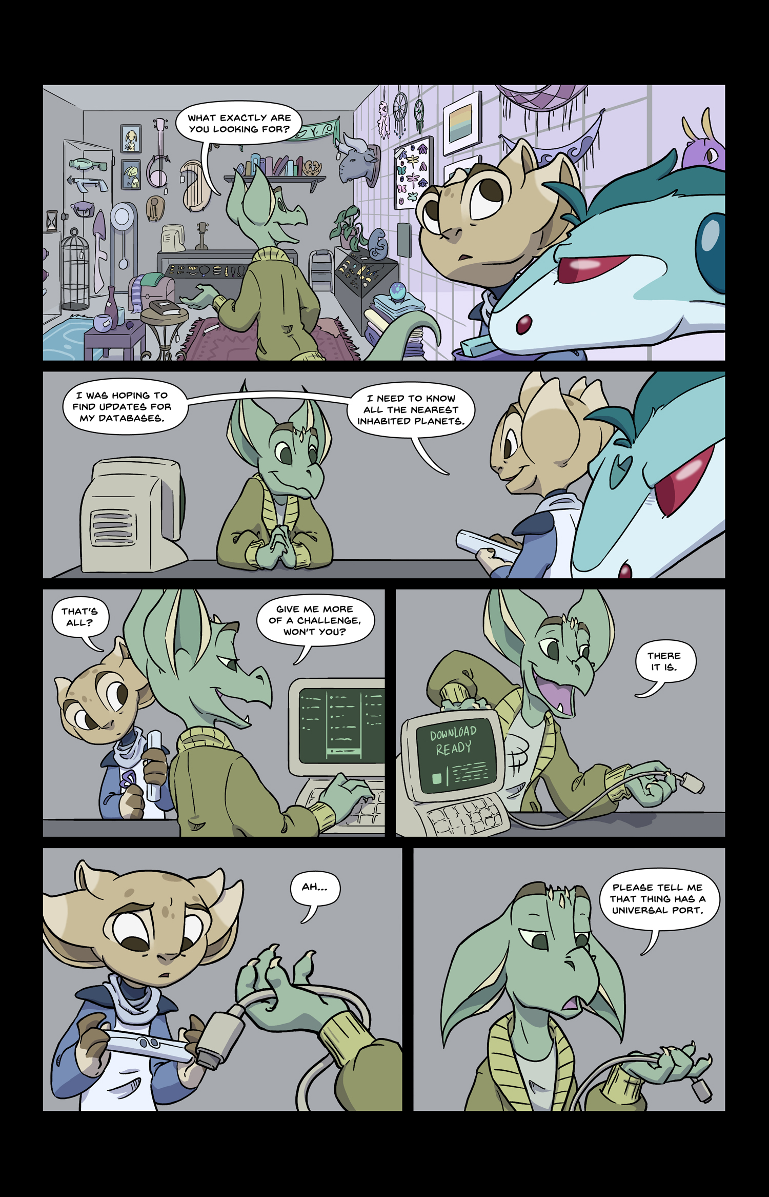 Chapter 2 – Page 23