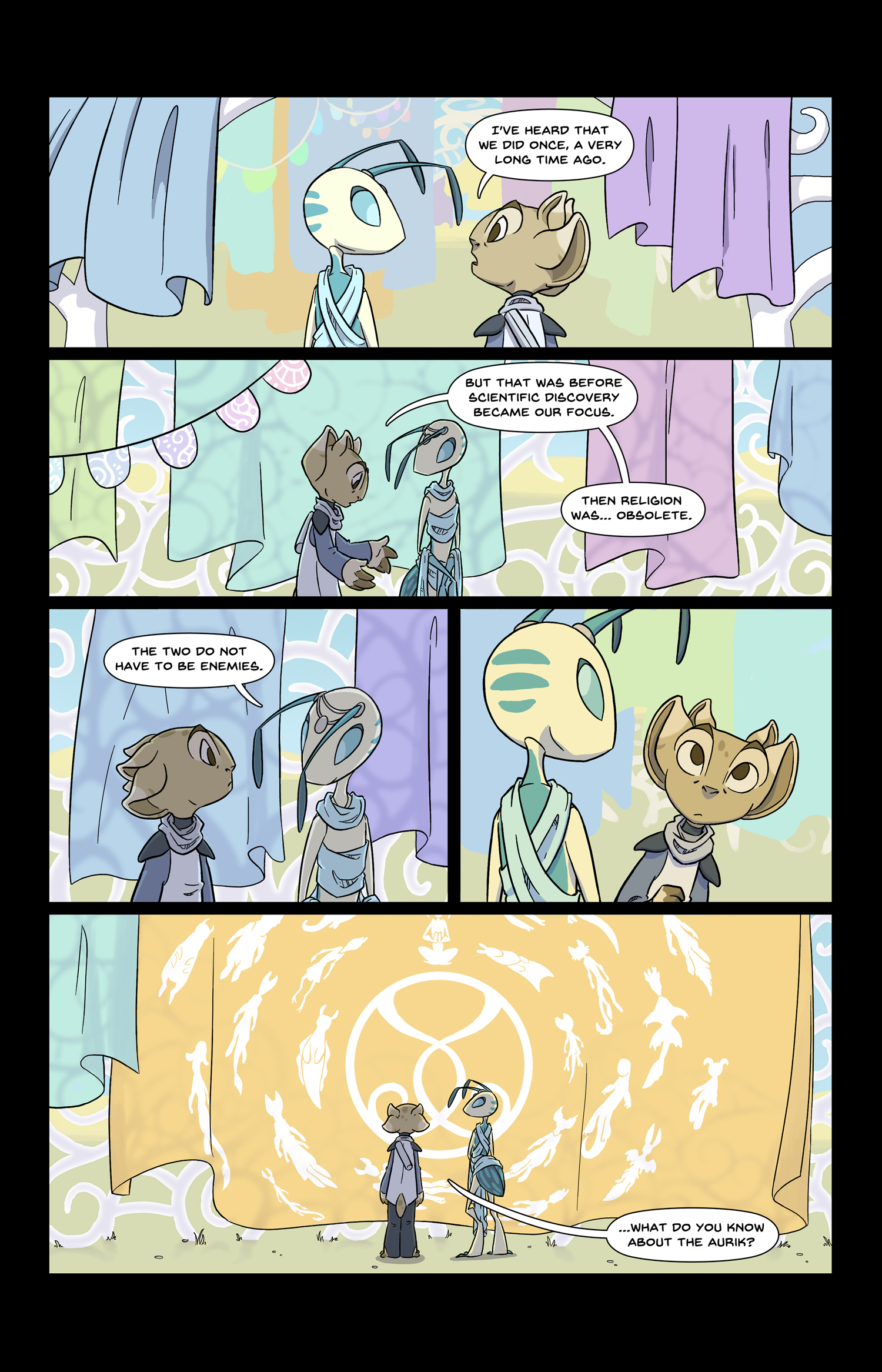 Chapter 2 – Page 35