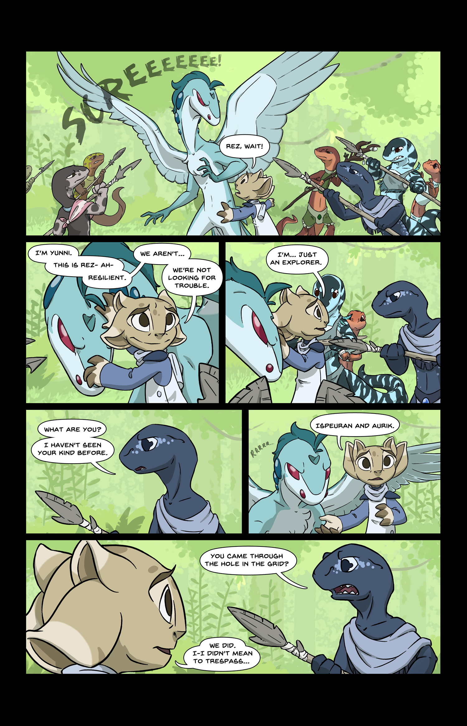 Chapter 2 – Page 48