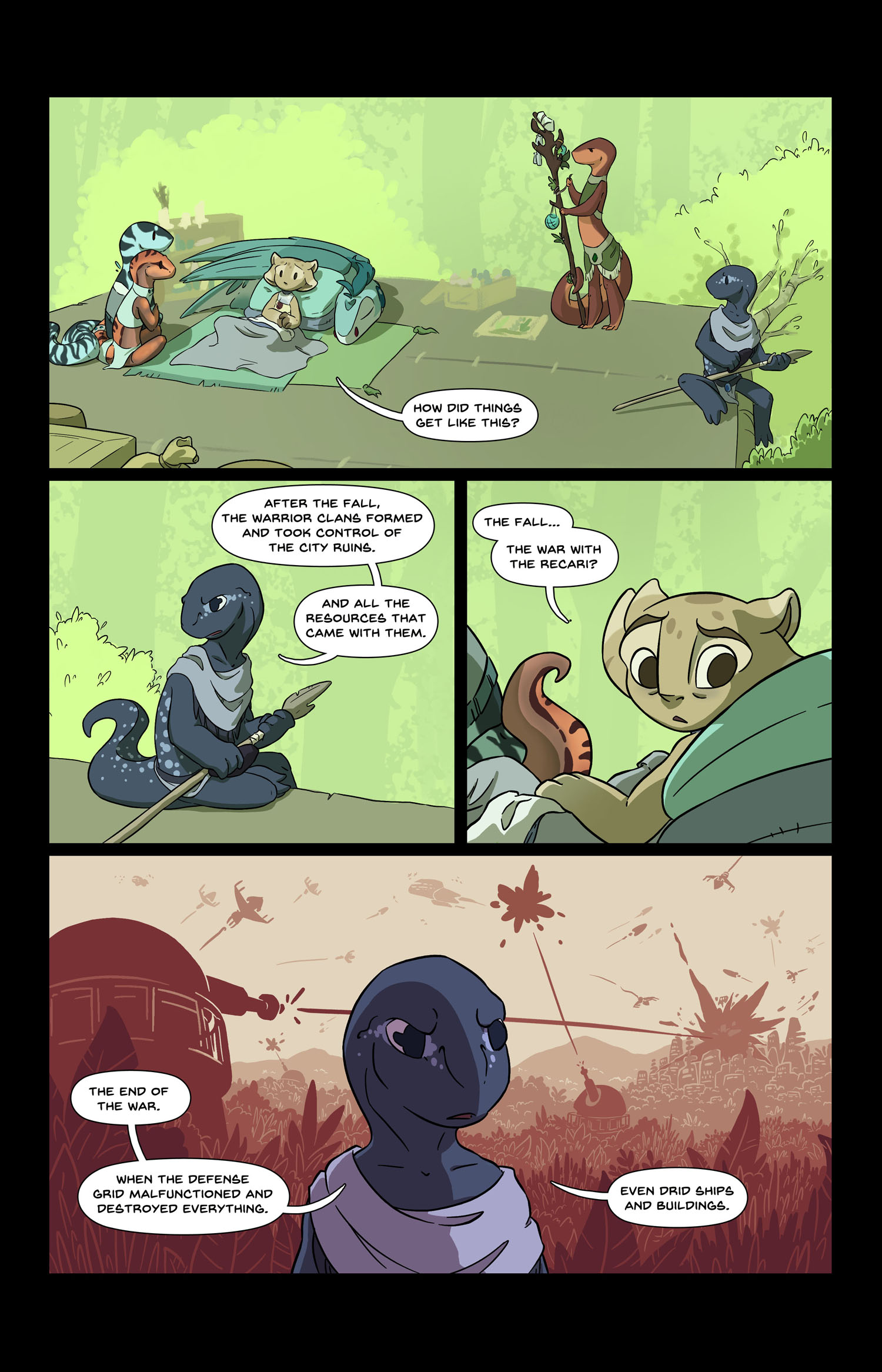 Chapter 2 – Page 68