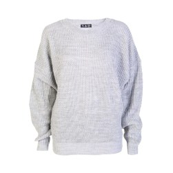 oversize-chunky-knit-fisherman-jumper-in-light-grey-p175-376_image