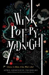 wink-poppy-midnight-by-april-genevieve-tucholke