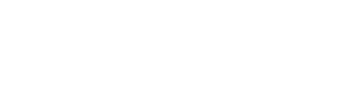 astranix-logo-light