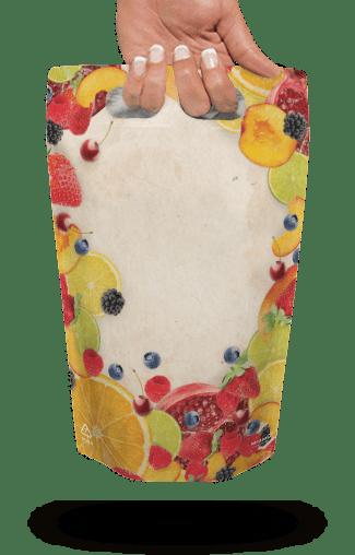 AstroPaq 1.5L Fruit
