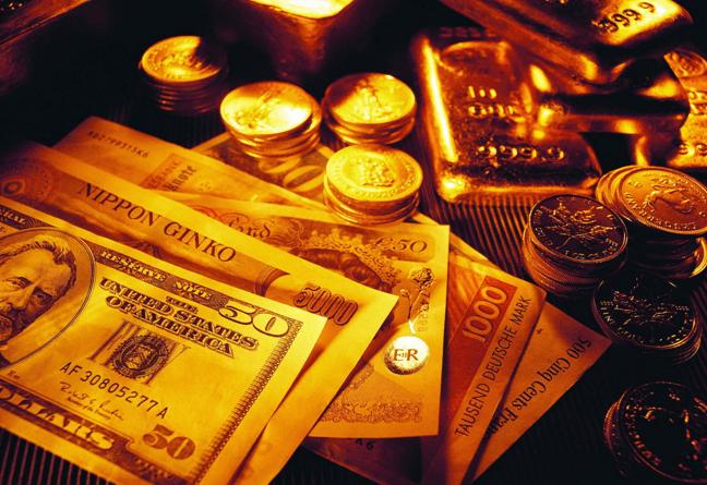 Οικονομικά –Τύχη –Χρήμα. Δεύτερα 20/08