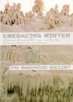 EmbracingWinter_postcard