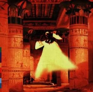 musik für ägyptischen tanz charcoal gypsies