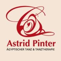 Astrid Pinter - Ägyptischer Tanz & Tanztherapie