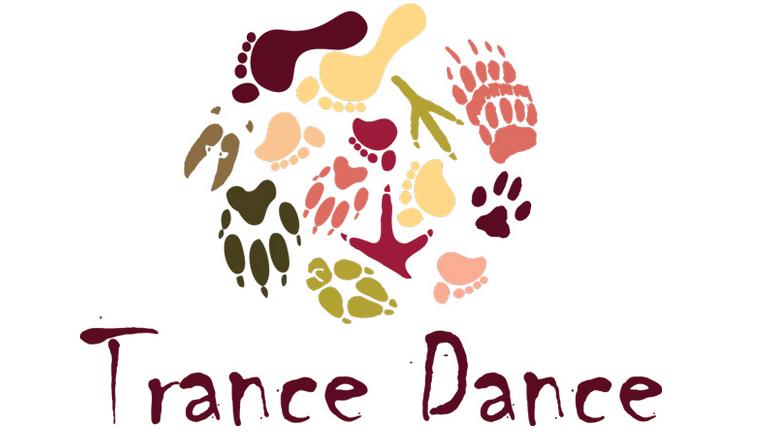 Trance Dance mit Edita Čerče, Dezember 2016