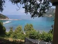 Tanzreise nach Griechenland