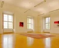 Wochenendseminare im Bildungshaus Schloss Retzhof10