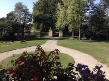 Wochenendseminare im Bildungshaus Schloss Retzhof8