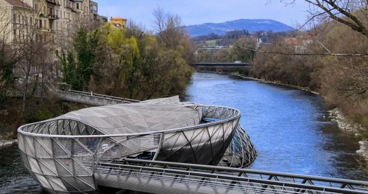 Termine in Graz