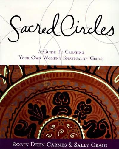 Sacred Circels