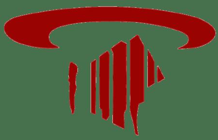 Sylphe Rouge - maison d'édition