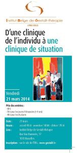 Colloque21marsp1