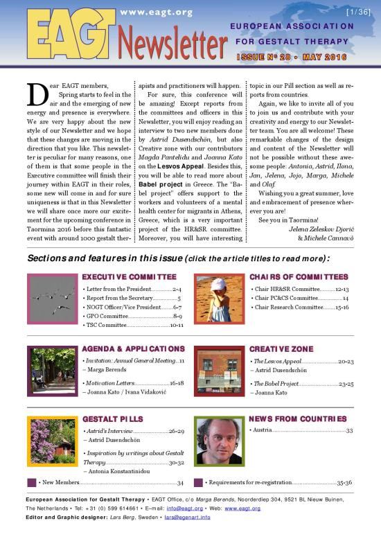 EAGTnews-28_FrontPage-page-001-2