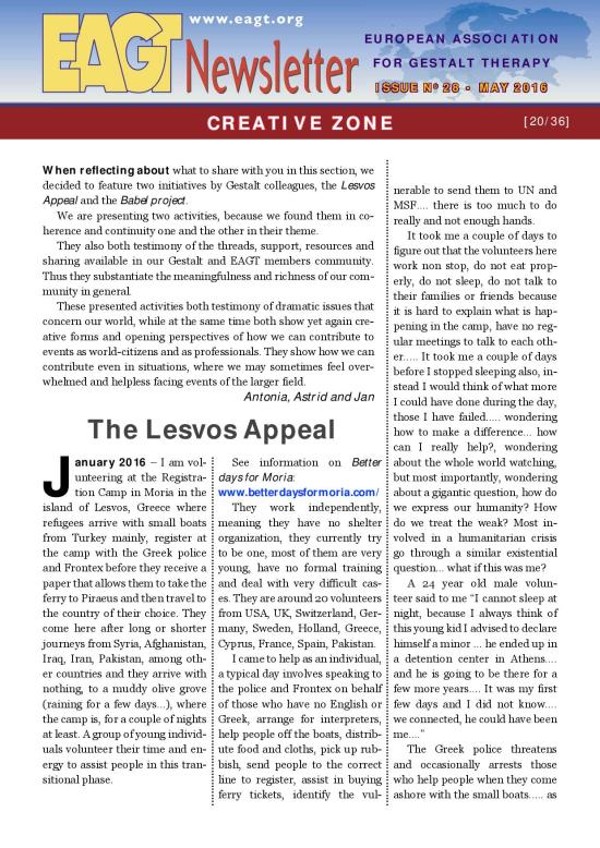 EAGTnews-28_page20-23-page-001