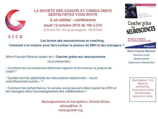 neurosciences-et-coaching-page-001