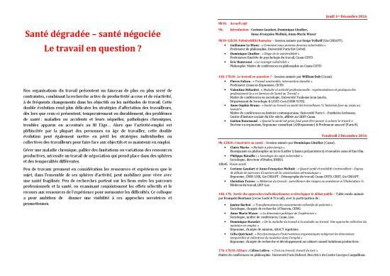 prog-colloque-1-2122016-page-002-1