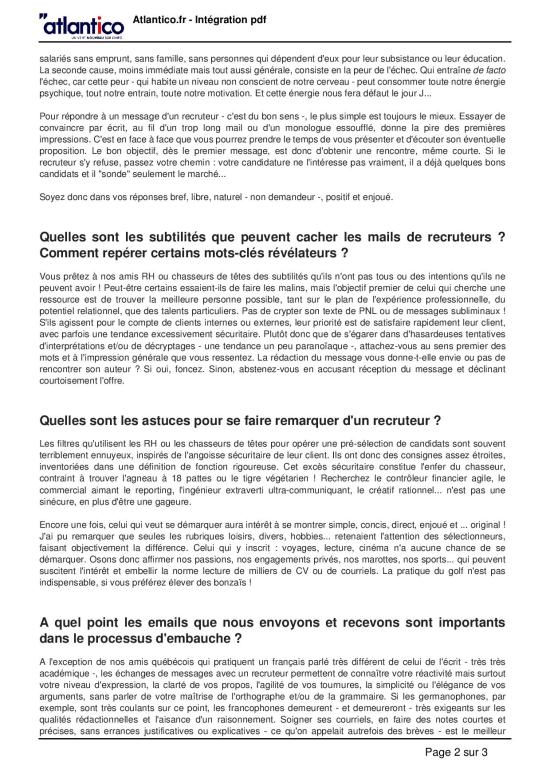 atlantico-fr_-_recherche_demploi_ces_petits_conseils_utiles_pour_rediger_un_e-mail_a_un_employeur_po-page-002