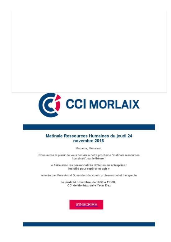 tr-matinale-rh-faire-avec-les-personnalites-difficiles-en-entreprises-jeudi-24-novembre-cci-morlaix-page-001-page-001