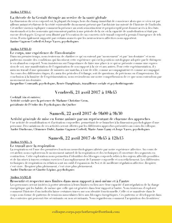 colloque-pub13_fev_2017_descriptif-page-003