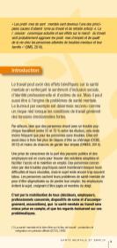 SanteMentaleEt_Emploi_web-page-003