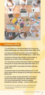 SanteMentaleEt_Emploi_web-page-005