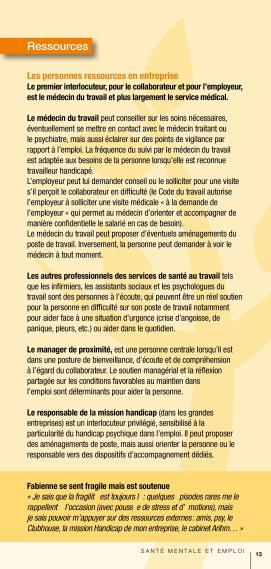 SanteMentaleEt_Emploi_web-page-013