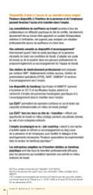 SanteMentaleEt_Emploi_web-page-014