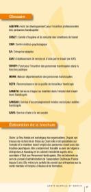 SanteMentaleEt_Emploi_web-page-017