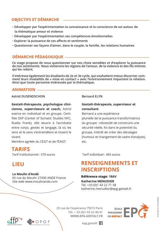 flyer EPG_18AV4-page-002
