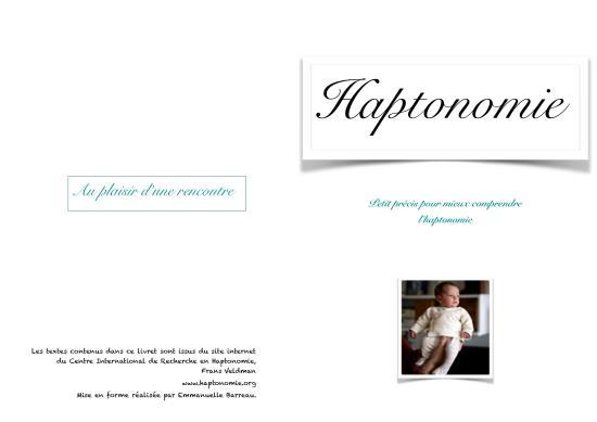 hapto presentation-page-001-1