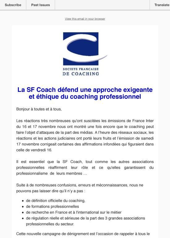 La SFCoach défend une approche exigeante et éthique du coaching professionnel-page-001