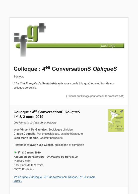 Colloque- 4es ConversationS ObliqueS-page-001