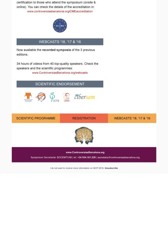 26 international symposium on controversies in psychiatry-page-002