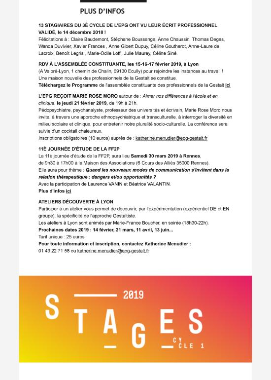 epg infos janvier 2019-page-002