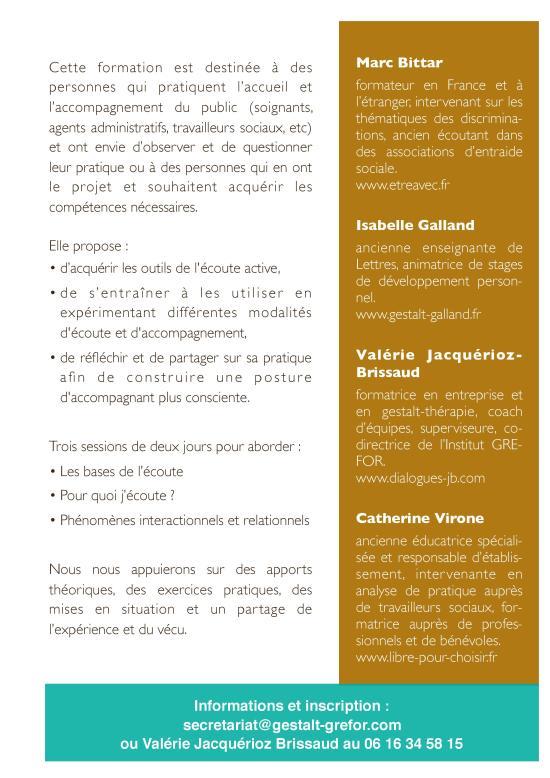 flyerecoute-page-002